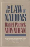 On the Law of Nations