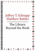 Library Beyond the Book
