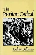 Puritan Ordeal