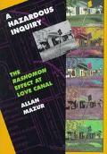 Hazardous Inquiry The Rashomon Effect at Love Canal