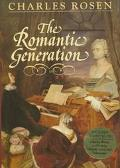 Romantic Generation-w/cd