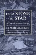From Stone to Star:view of Mod.geology