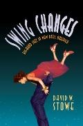 Swing Changes Big-Band Jazz in New Deal America