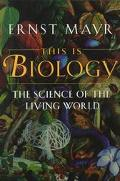 This Is Biology The Science of the Living World