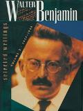 Selected Writings 1927-1934