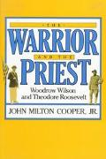 Warrior and the Priest