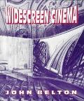 Widescreen Cinema