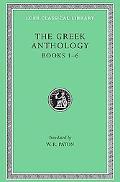 Greek Anthology