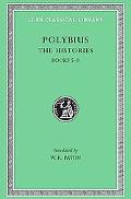 Polybius The Histories