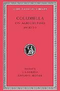 Columella on Agriculture