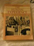 Teacher Resource Book (The Human Experience, A World History)