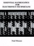 Essential Mathematics for Electronics Technicians