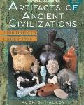 The Official Guide to Artifacts of Ancient Civilizations