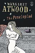 Penelopiad: The Myth of Penelope and Odysseus - Margaret Atwood - Hardcover