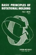 Basic Principles of Rotational Molding