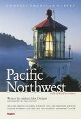 COMPASS American Guides: Pacific Northwest (2nd Edition)
