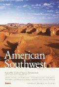Compass American Guides the American Southwest