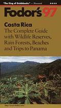 Costa Rica '97