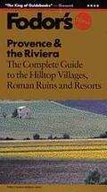 Provence+riviera