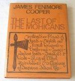 The Last of the Mohicans (Abridged & Annotated)