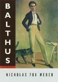 Balthus: A Biography