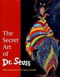 Secret Art of Dr. Seuss