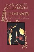 Illuminata Thoughts, Prayers, Rites of Passage