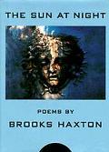 Sun at Night: Poems