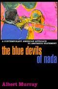 Blue Devils of Nada