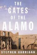 Gates of the Alamo