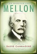 Mellon An American Life