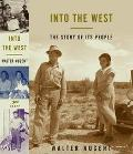 Into the West:story of Its People