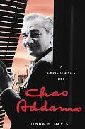 Charles Addams A Cartoonist's Life