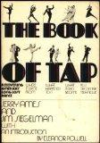 The Book of Tap : Recovering America's Long Lost Dance