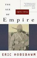 Age of Empire, 1875-1914