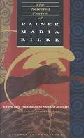 Selected Poetry of Rainer Maria Rilke