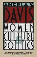 Women, Culture, & Politics