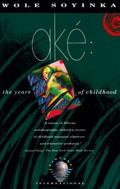 Ak: The Years of Childhood