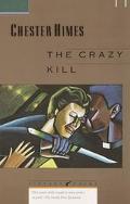 Crazy Kill