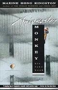 Tripmaster Monkey His Fake Book