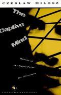 The Captive Mind