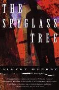 Spyglass Tree