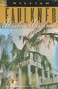 Absalom, Absalom! The Corrected Text