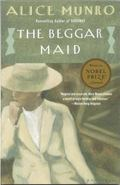 Beggar Maid Stories of Flo and Rose