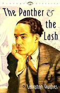 The Panther & the Lash (Vintage Classics)
