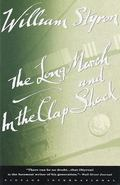 Long March and in the Clap Shack/2 Books in 1
