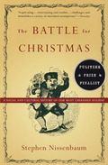 Battle for Christmas
