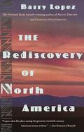 Rediscovery of North America