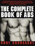 Complete Book of ABS - Kurt Brungardt - Paperback - 1st ed