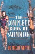 Complete Book of Swimming
